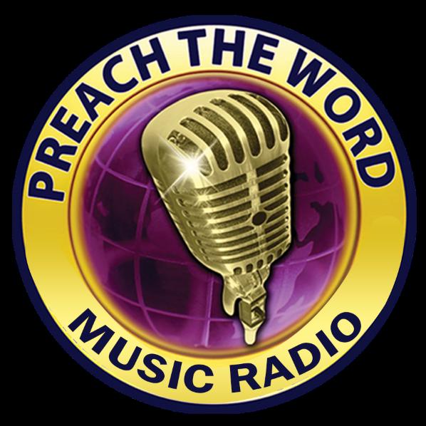Preach The Word Radio