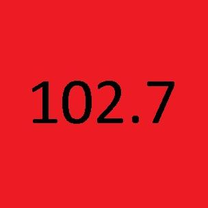 102.7