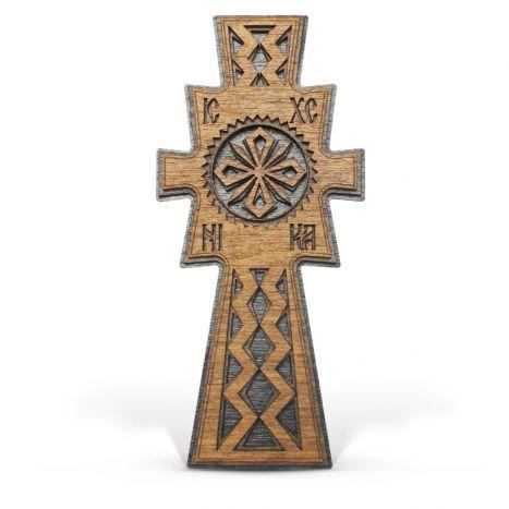 Radio Cuvant Ortodox