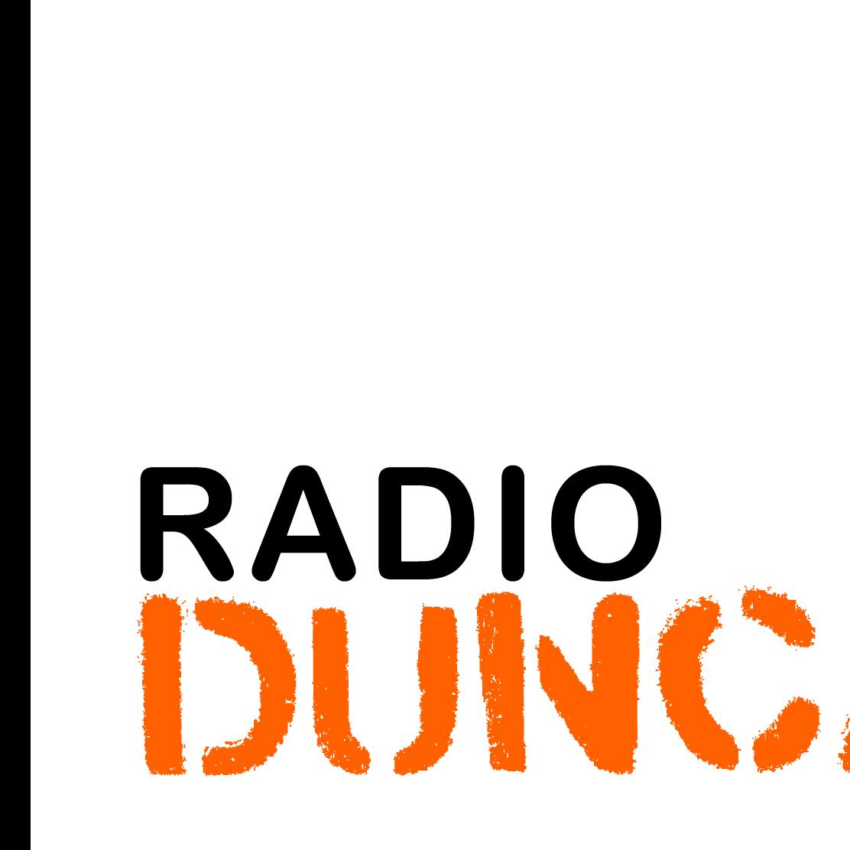 Duncanrig Radio