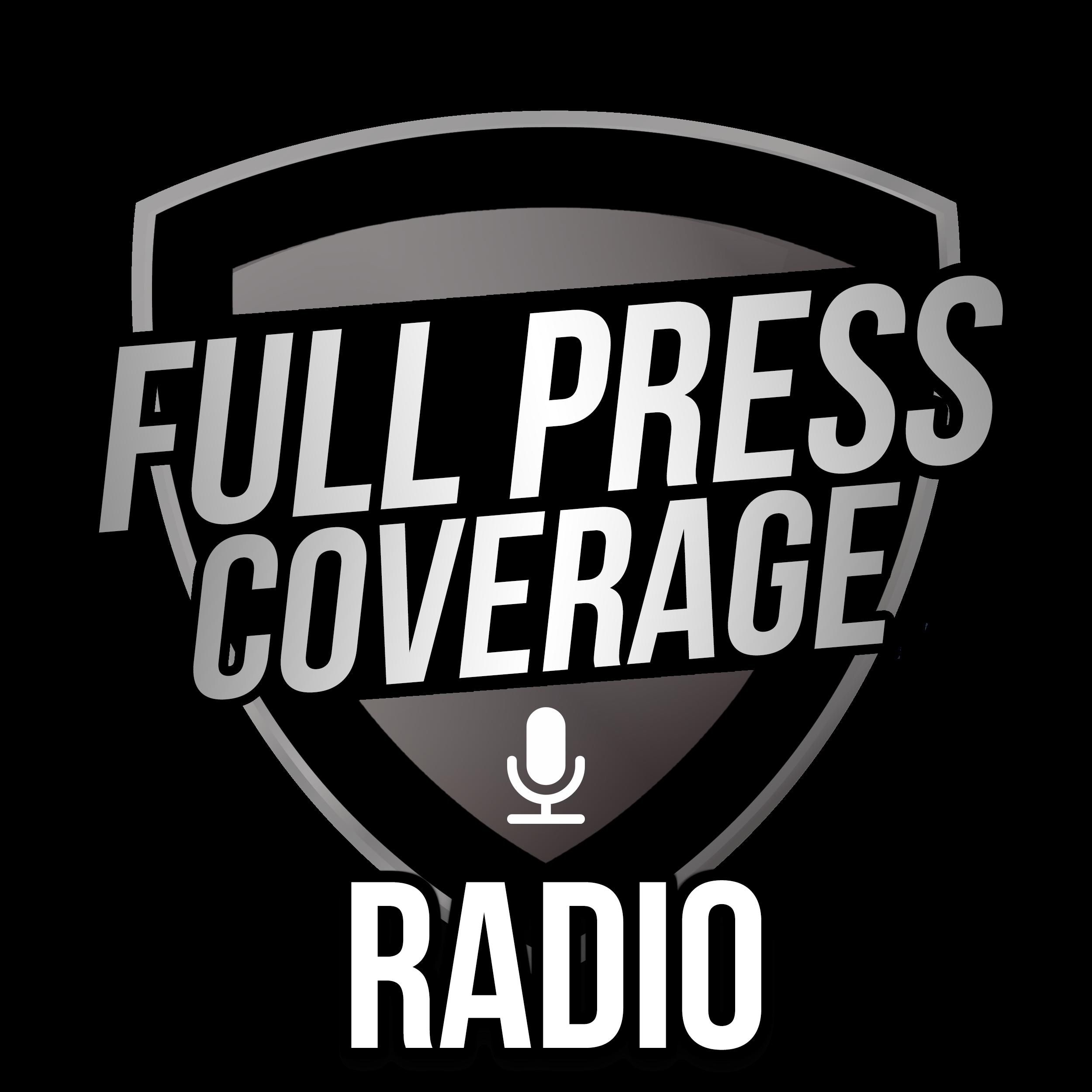 Full Press Radio