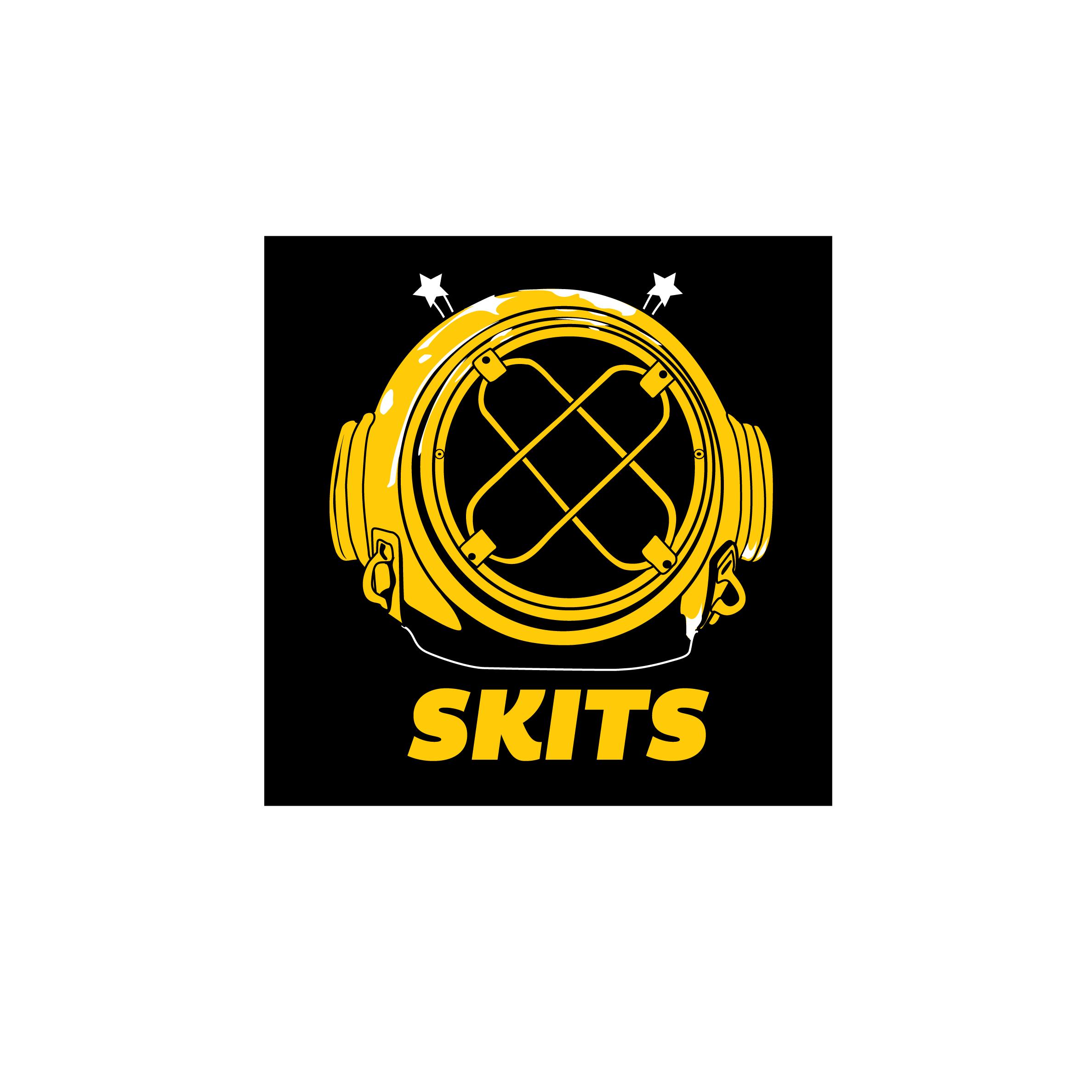 SKITS Mixing