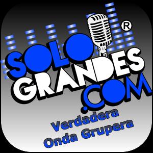 Solograndes.com