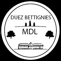 Maison Des Lycéens - Duez Bettignies