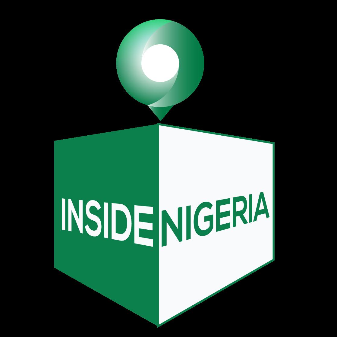 InsideNigeria