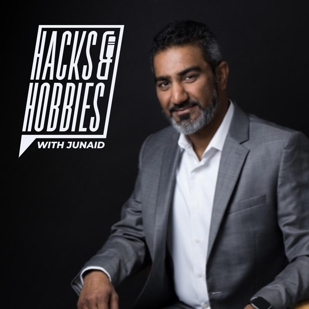 Hacks & Hobbies Music