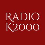 radio K2000