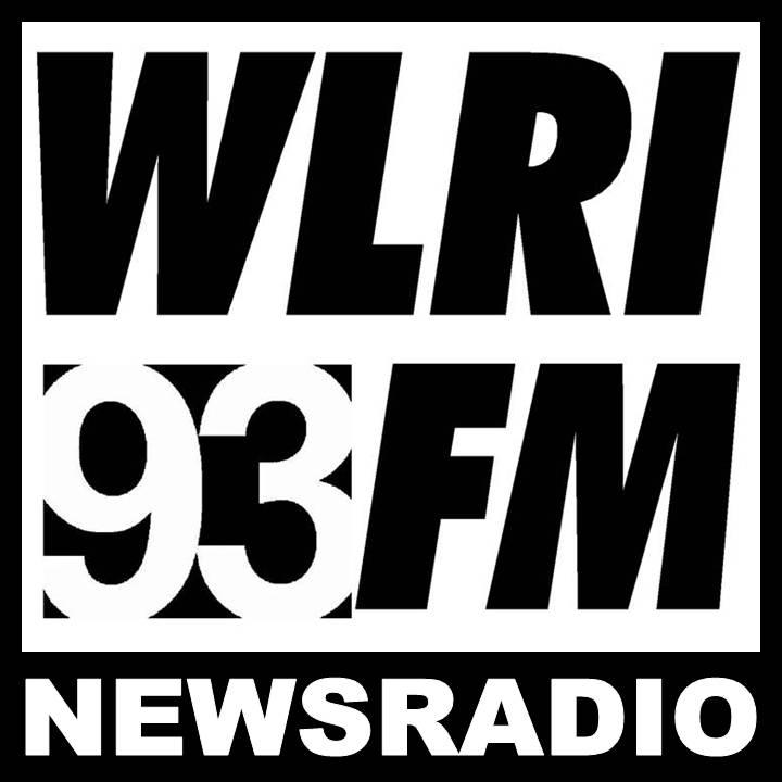 WLRI 93FM NEWSRADIO - Pacifica Radio / Public News Service