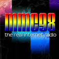 MMC98 The Real Internet Radio