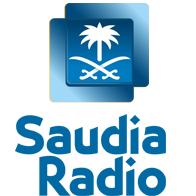 Saudi Radio
