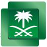 RiyadhRadio