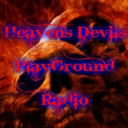 Heavens Devils Playground Radio