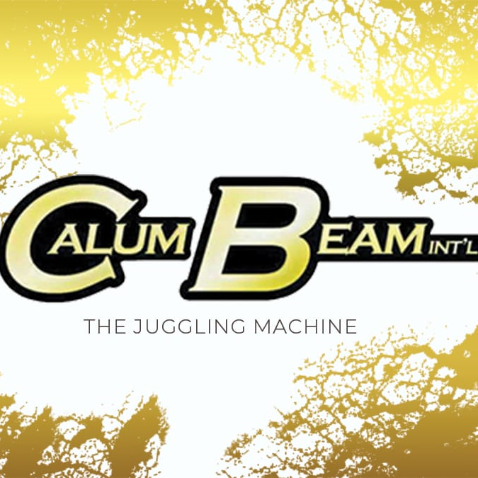calumbeam radio