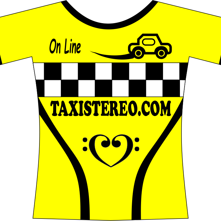 taxistereo