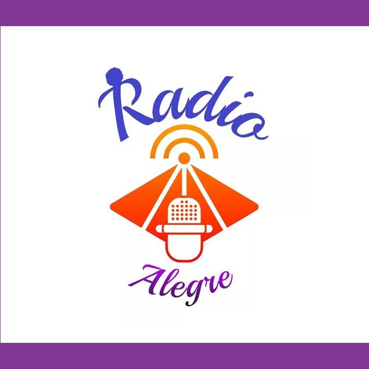 radioalegrepalmbeach