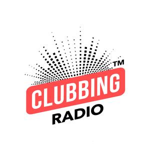 Clubbing Radio