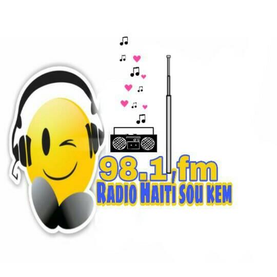 Radio haiti soukem 98.1 fm