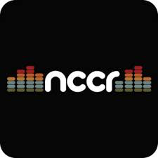 North Country Community Radio