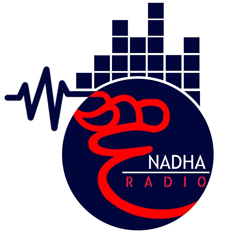 NadhaRadio