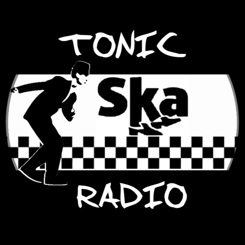 Tonic_Ska