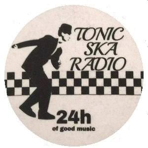 Tonic Ska