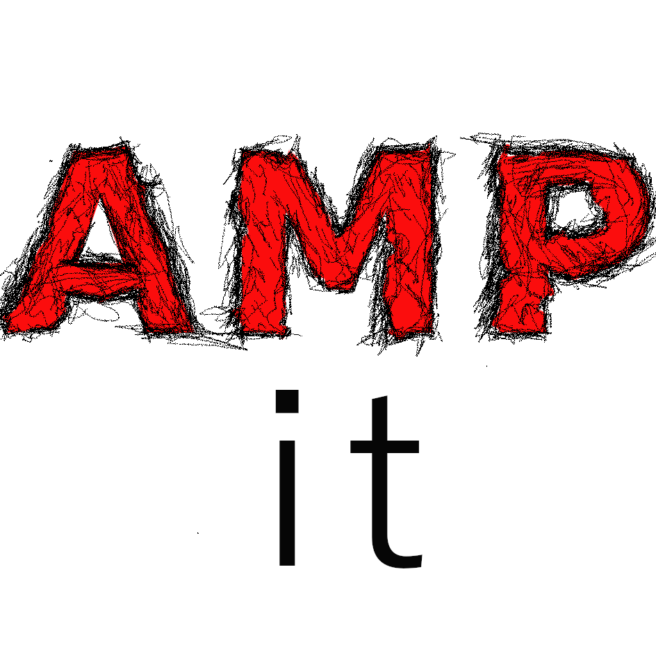 Amped.rocks