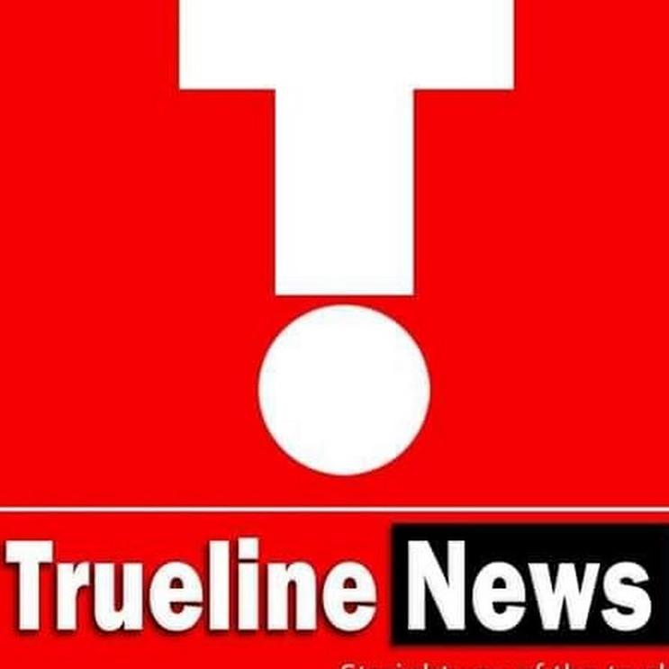 Trueline Radio