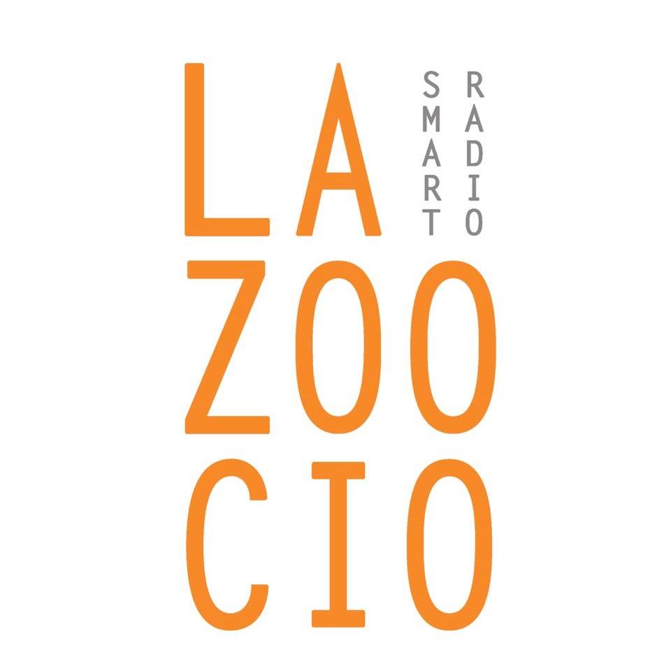 La Zoocio smart radio