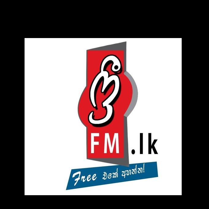 freefmradio