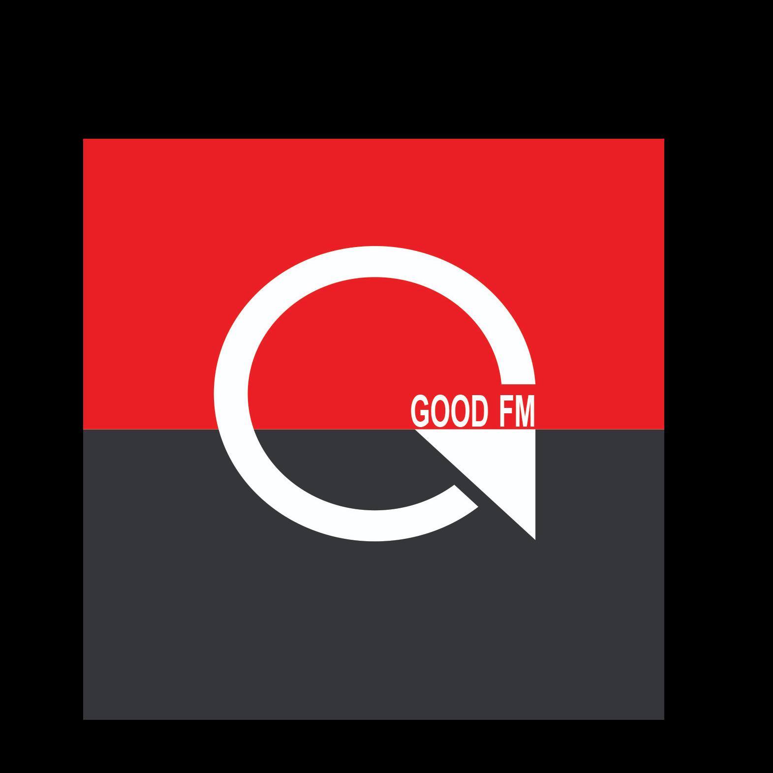 goodfmradio