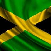 Jamaicajamz