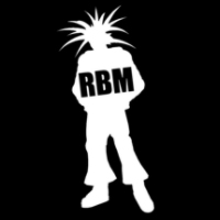 Real Badman Radio