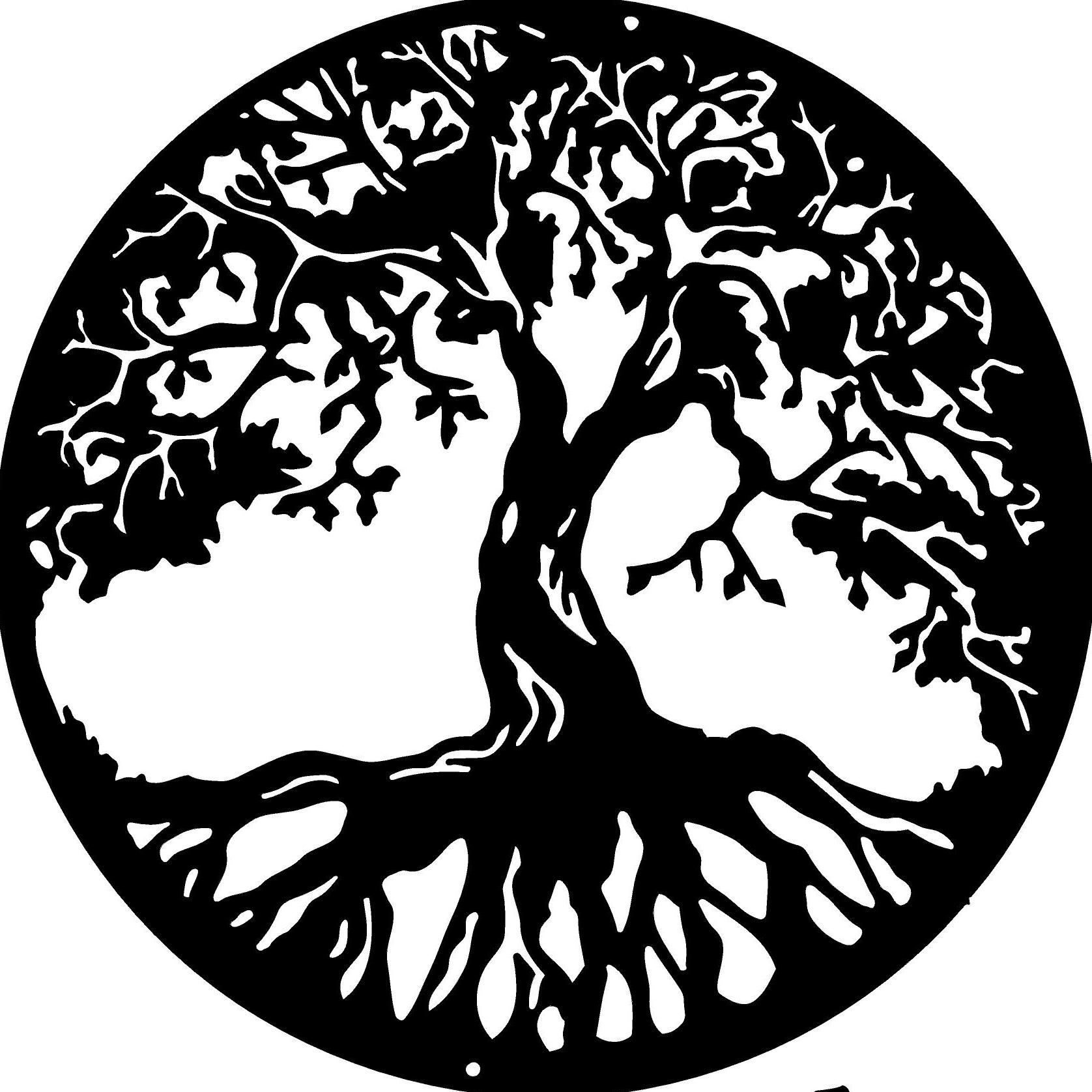Tree of Life Studio