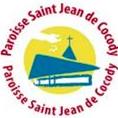 Saint Jean Express