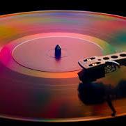 Vinyl radio uk
