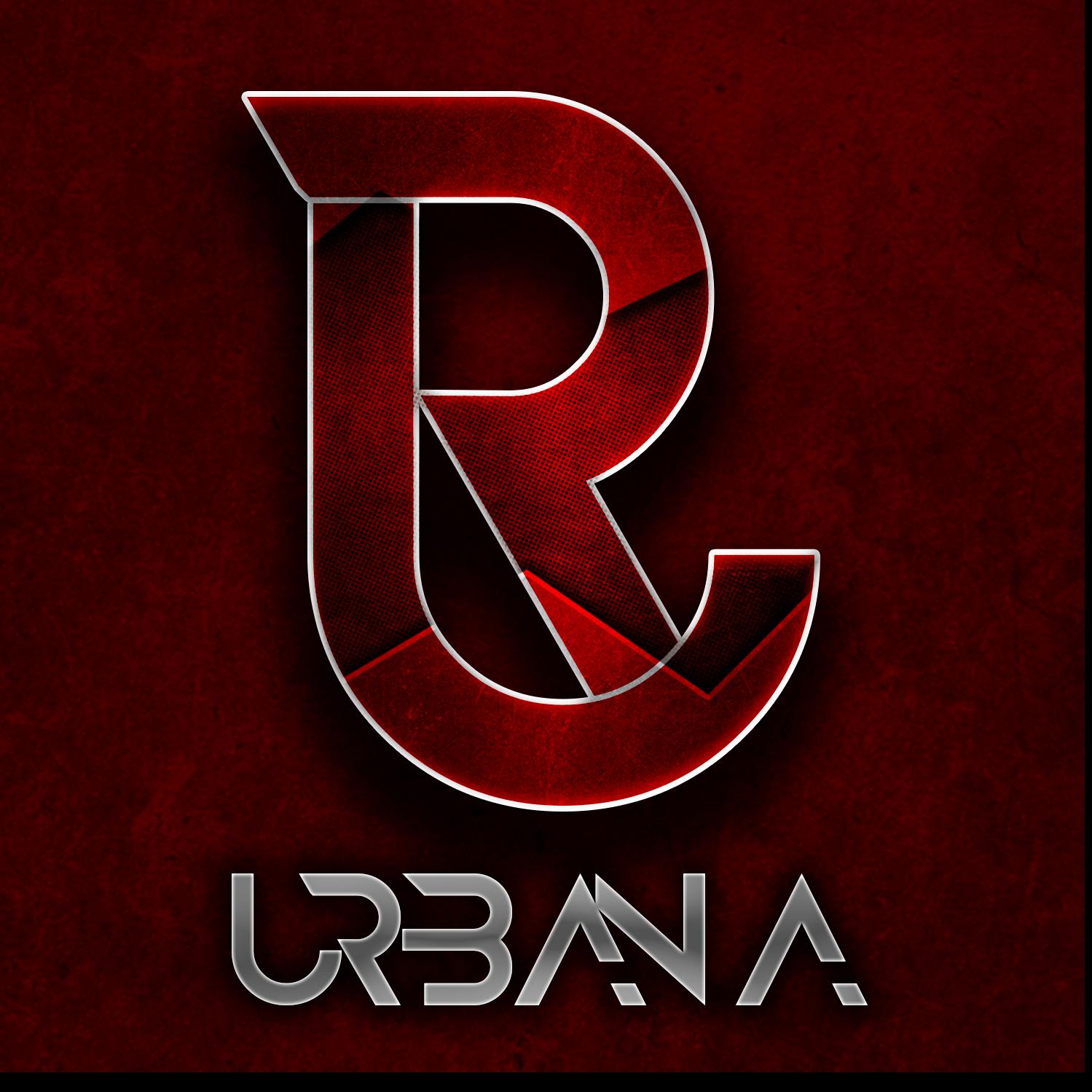 Urbana Honduras