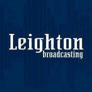 Sandbox: Leighton Broadcasting Mainstream Rock