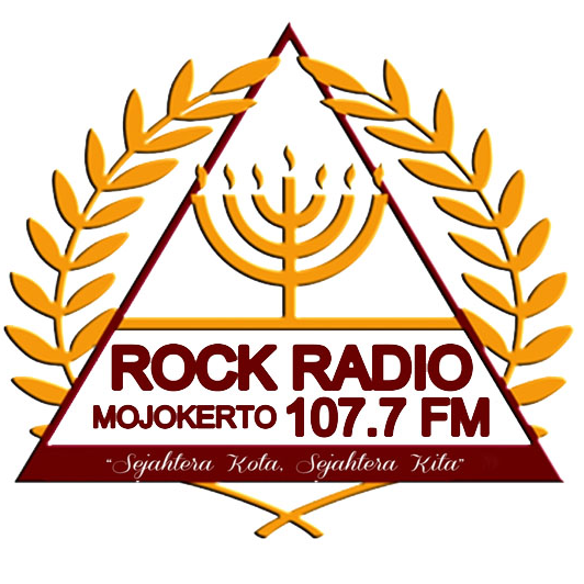 ROCK FM Mojokerto