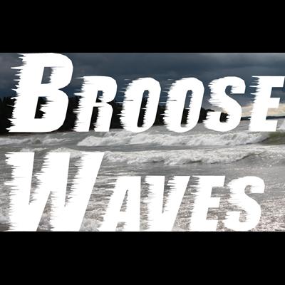 Broose Breeezze