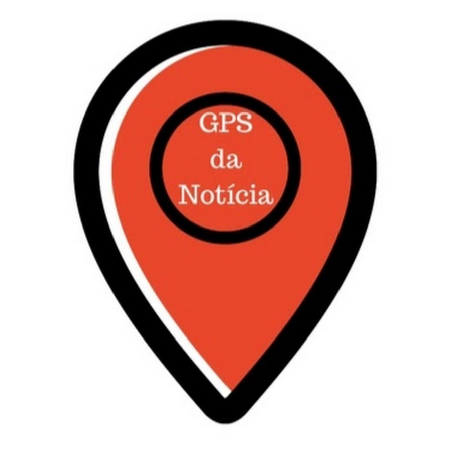 GPS da Noticia