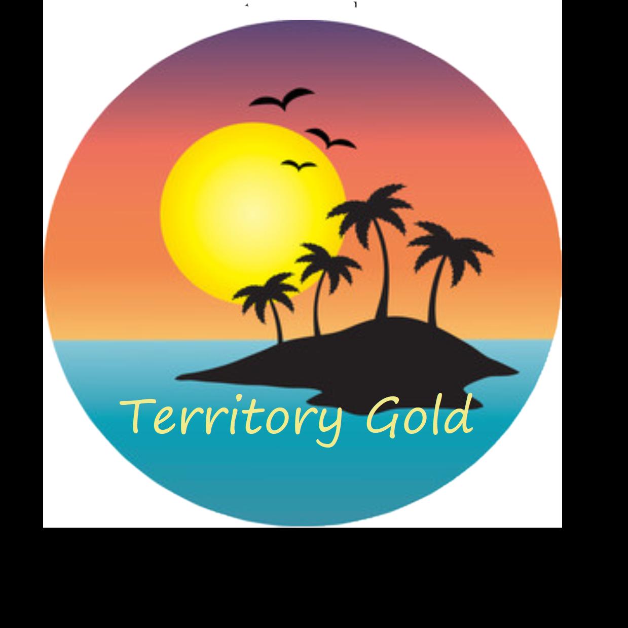 Territory Gold