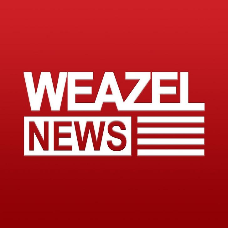 WeazelNews Vision