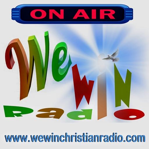 WeWin Christian Radio Rap!