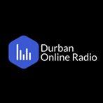 Durban Online radio
