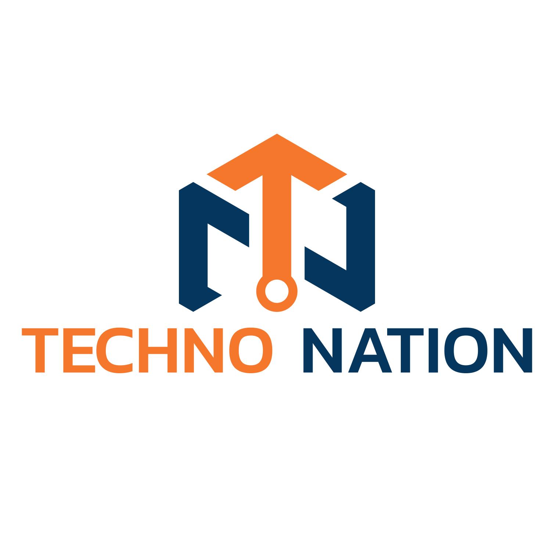 TNationRepair