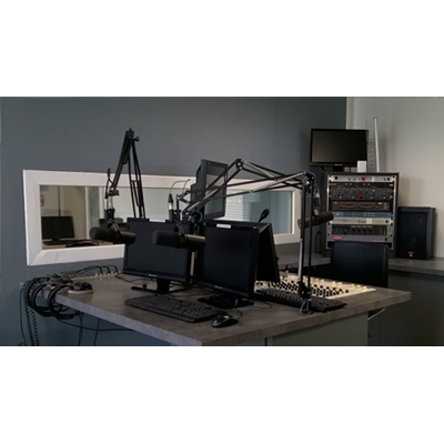 radio haut de france 62