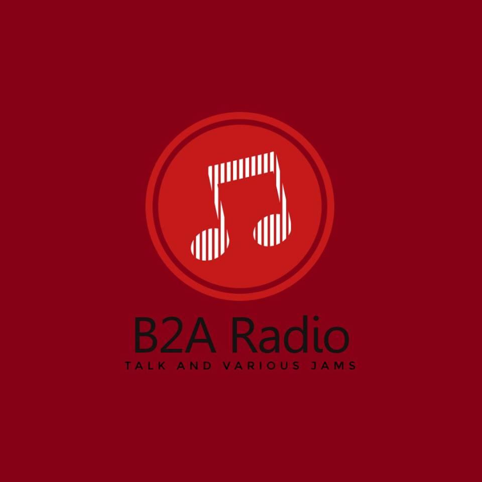 B2A Radio