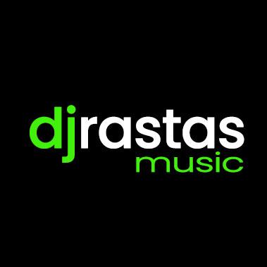 DJRastas 80's