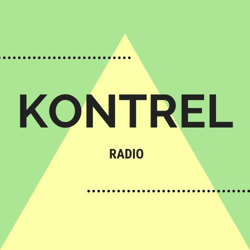 KONTREL Radio