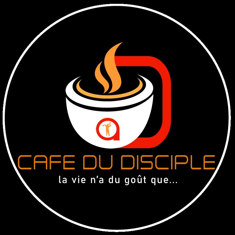 CaféLive